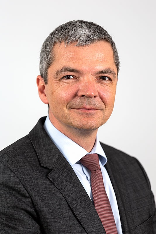 Karsten Friese - Friese Rechtsanwälte