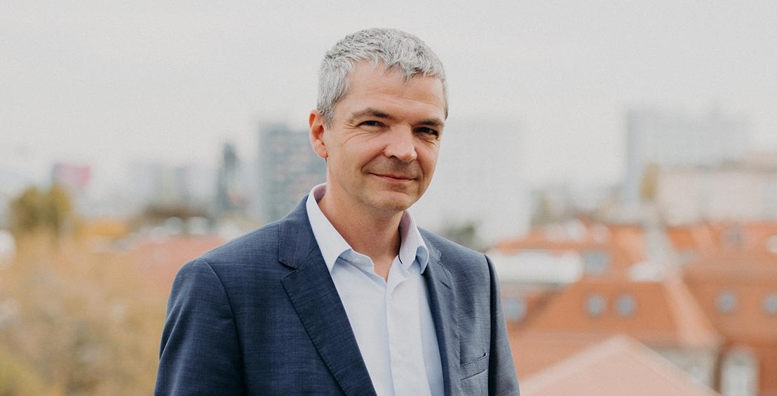 Rechtsanwalt Karsten Friese